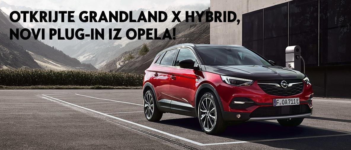 grandland-x-hybrid4-dwp-hr-2020_07_03