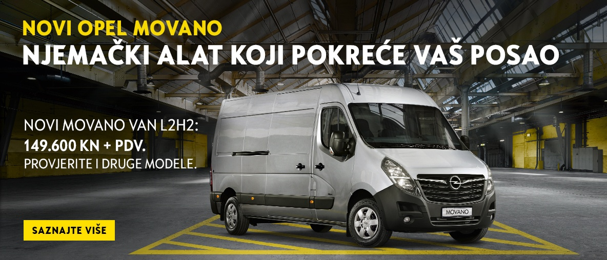 opel_hr_movano_1184x508px_price-updated_february_2020