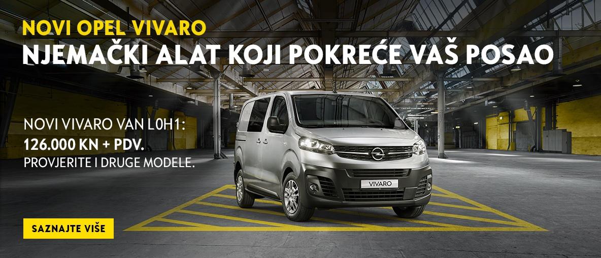 opel_hr_vivaro_1184x508px_price-updated_february_2020